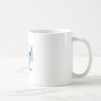 Mug Kangourou 3