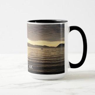 Mug Ketchikan, AK