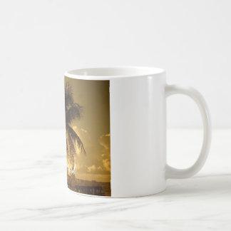 Mug Key West