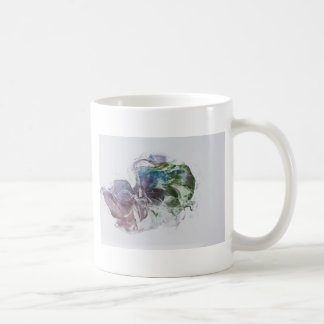 Mug La fine Art things