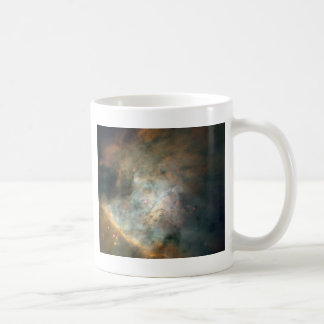 Mug La galaxie