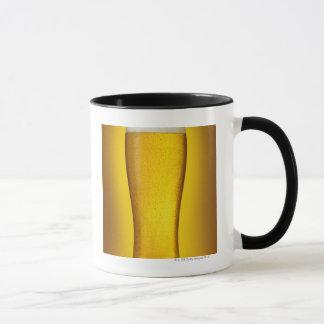 Mug La pinte de bière avec spritz