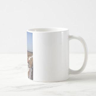 Mug La poste aérienne
