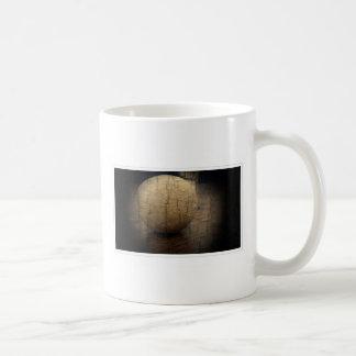 Mug La roche