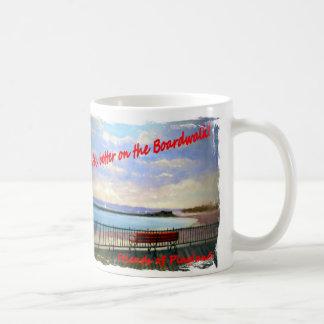 Mug La vie meilleure…
