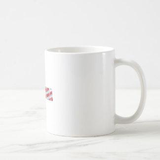 Mug La Virginie