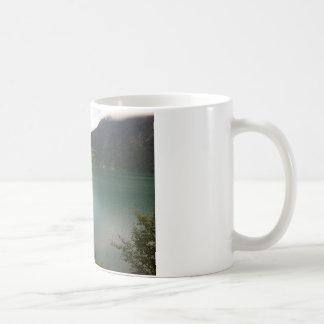 Mug Lac norvégien