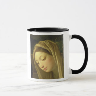 Mug L'adoration des bergers 2
