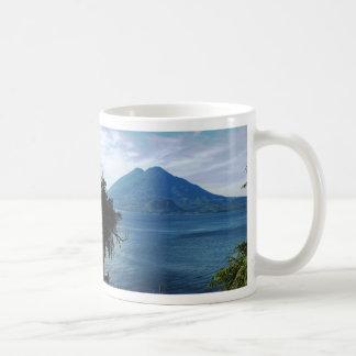Mug Lago Atitlan