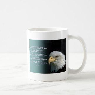 Mug L'aigle