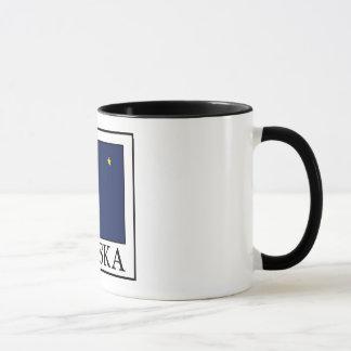 Mug L'Alaska