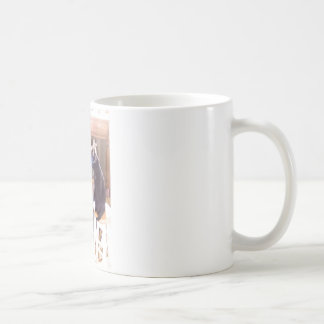 Mug L'ami du plombier