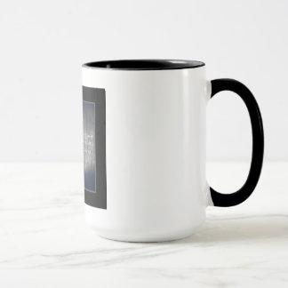 Mug L'amour est quand…