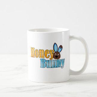 Mug lapin blue.png de miel