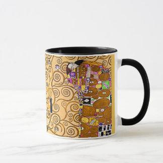 Mug L'arbre de la vie