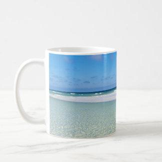 Mug Le beau Golfe du Mexique