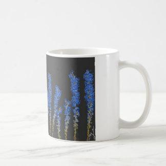 Mug Le cadeau d'art numérique et décorent