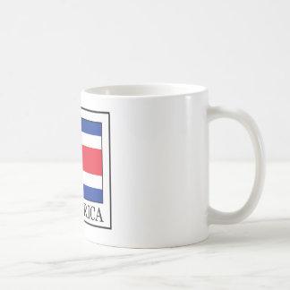 Mug Le Costa Rica