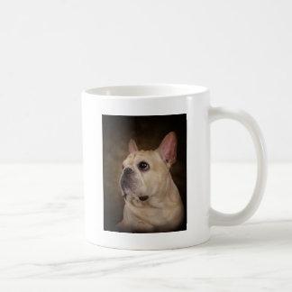 Mug Le Frenchie