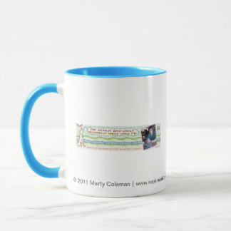 Mug Le jour de mère #5