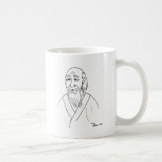 Mug Le Laotien Tzu