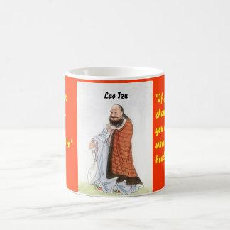 Mug Le Laotien Tzu 3