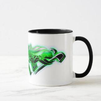 Mug Le Mackenzie