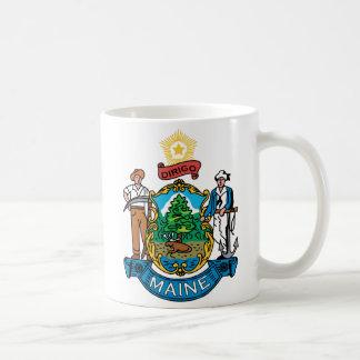 Mug Le Maine