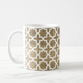 Mug Le Maroc
