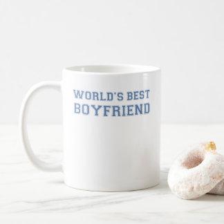 Mug Le meilleur ami des mondes