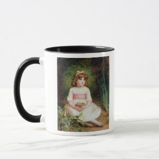 Mug Le nid