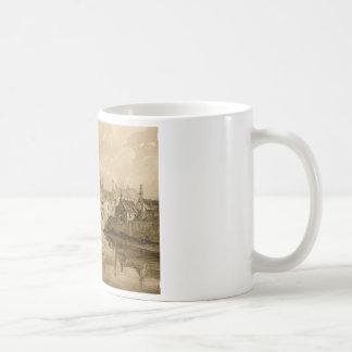 Mug Le pont à Durham