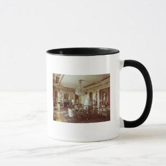 Mug Le salon