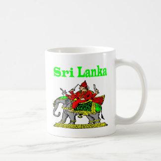 Mug Le Sri Lanka