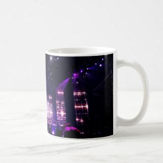 Mug Le vaudou Experience-1
