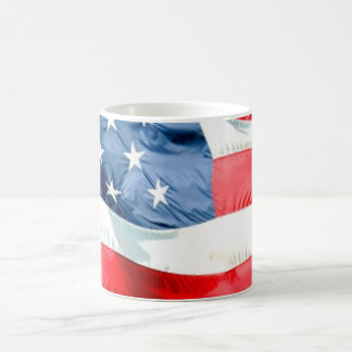 Mug LES Etats-Unis