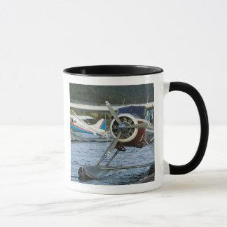 Mug Les Etats-Unis, ALASKA, Alaska du sud-est,