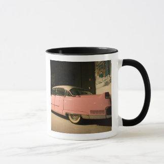 Mug Les Etats-Unis, Tennessee, Memphis, Elvis Presley