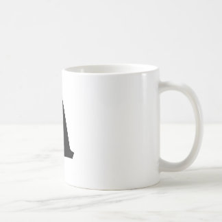 Mug Lettre A_large