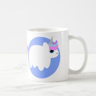 Mug Licorne II