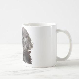 Mug Limier