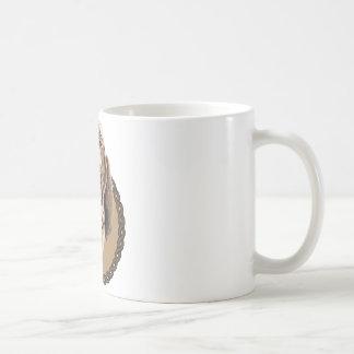 Mug Limier 001