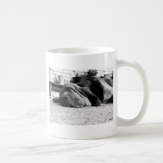 Mug Limier de Patti