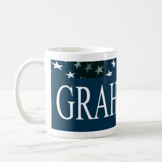 Mug Lindsey Graham 2016