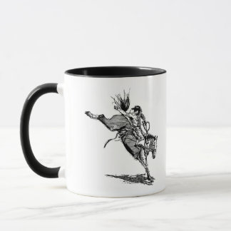 Mug LiquidLibrary 18