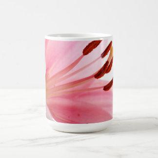 Mug Lis en pastel