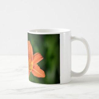 Mug Lis orange