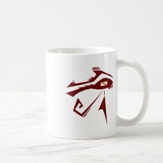 Mug L'oeil de Rah