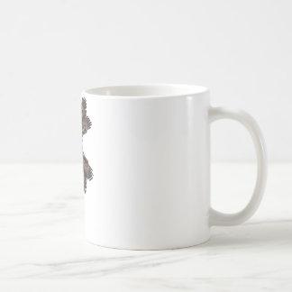 Mug logos frais pour tous les produits