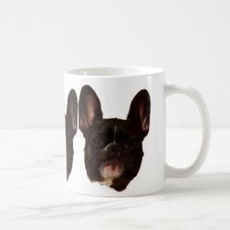 Mug Lola, le frenchie